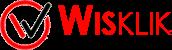 WisKlik.com | WisKlik Media