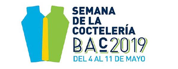 Buenos-Aires-capital-Suramericana-Cocteles-cultura