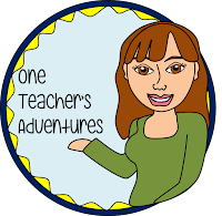 https://www.teacherspayteachers.com/Store/One-Teachers-Adventures