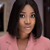 Mercy Johnson Is Looking very gorgeous in gher stunning new look.