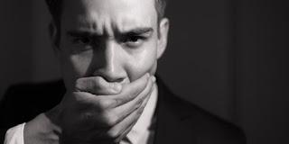 13 Tips Mengatasi Bau Mulut dari Ahli Kesehatan Gigi