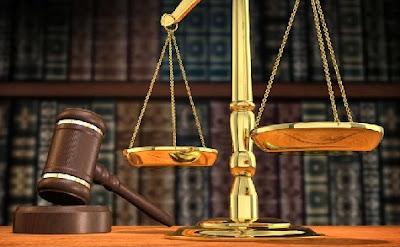 Empresas de abogados