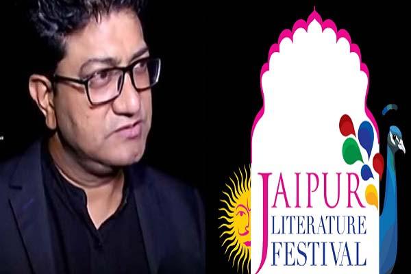 prasoon-joshi-will-not-attend-jaipur-literature-festival-2018-karni-sena