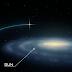 Scoperta la prima stella iperveloce binaria