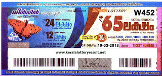 kerala lottery 19/3/2018, kerala lottery result 19.3.2018, kerala lottery results 19-03-2018, win win lottery W 452 results 19-03-2018, win win lottery W 452, live win win lottery W-452, win win lottery, kerala lottery today result win win, win win lottery (W-452) 19/03/2018, W 452, W 452, win win lottery W452, win win lottery 19.3.2018, kerala lottery 19.3.2018, kerala lottery result 19-3-2018, kerala lottery result 19-3-2018, kerala lottery result win win, win win lottery result today, win win lottery W 452, www.keralalotteryresult.net/2018/03/19 W-452-live-win win-lottery-result-today-kerala-lottery-results, keralagovernment, result, gov.in, picture, image, images, pics, pictures kerala lottery, kl result, yesterday lottery results, lotteries results, keralalotteries, kerala lottery, keralalotteryresult, kerala lottery result, kerala lottery result live, kerala lottery today, kerala lottery result today, kerala lottery results today, today kerala lottery result, win win lottery results, kerala lottery result today win win, win win lottery result, kerala lottery result win win today, kerala lottery win win today result, win win kerala lottery result, today win win lottery result, win win lottery today result, win win lottery results today, today kerala lottery result win win, kerala lottery results today win win, win win lottery today, today lottery result win win, win win lottery result today, kerala lottery result live, kerala lottery bumper result, kerala lottery result yesterday, kerala lottery result today, kerala online lottery results, kerala lottery draw, kerala lottery results, kerala state lottery today, kerala lottare, kerala lottery result, lottery today, kerala lottery today draw result, kerala lottery online purchase, kerala lottery online buy, buy kerala lottery online