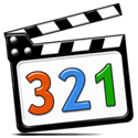 Media Player Classic Home Cinema 1.7.10.264
