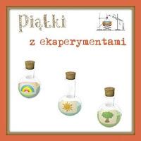 http://karolowamama.blogspot.co.uk/2016/08/piatki-z-eksperymentami-zapowiedz.html