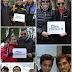 FOTOS DE LA COPA TENISAY SOCIEDAD SPORTIVA: JUEVES 9, SABADO 11 Y DOMINGO 12