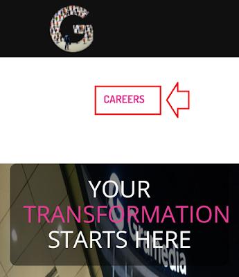 Cara Melamar Kerja di Gramedia Secara Online