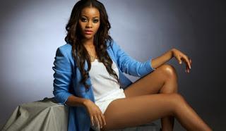 Damilola Adegbite: I don't pity some men having marital crises
