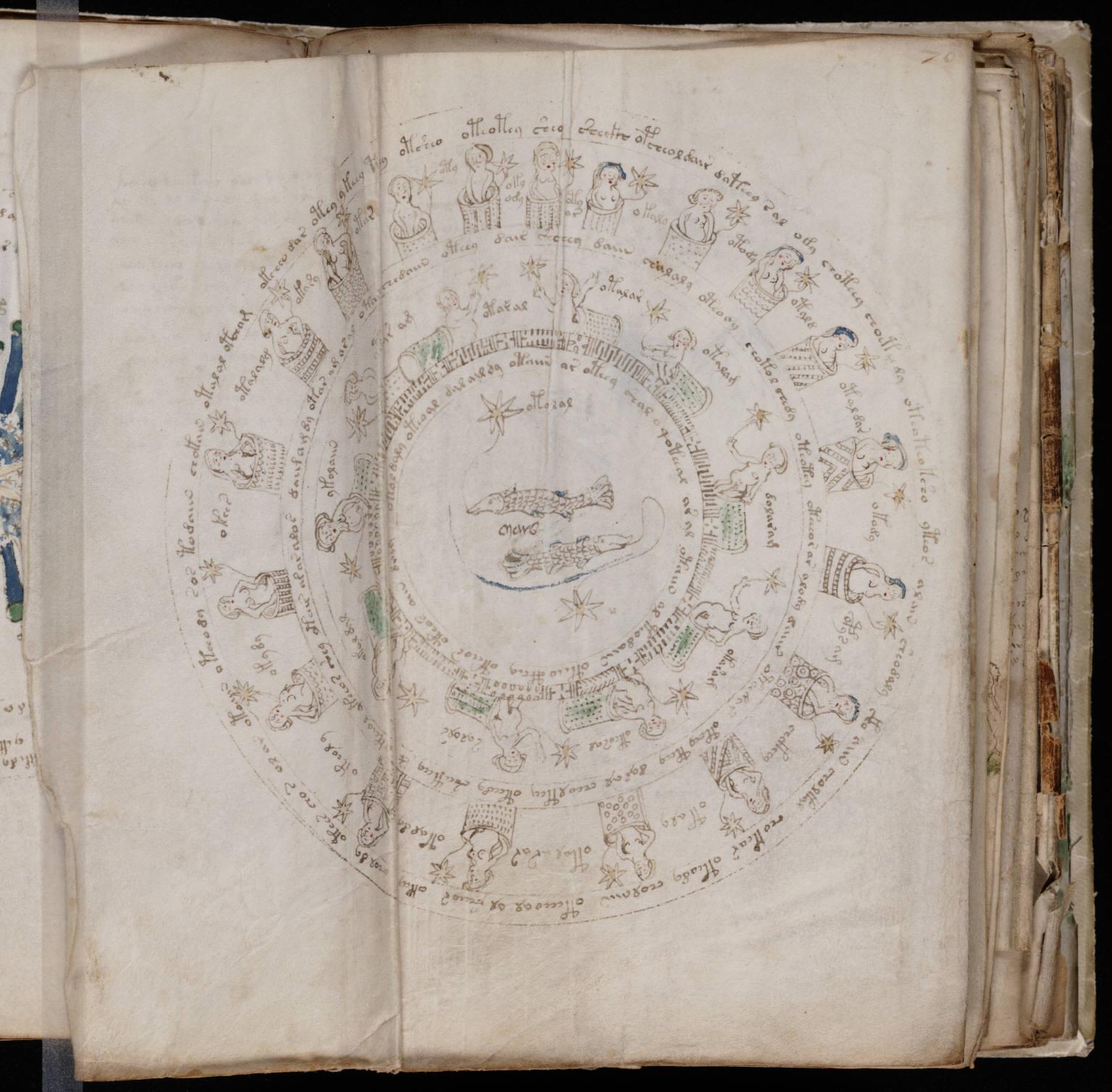 manuscrito125