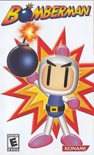 Download Bomberman PSP/PPSSPP