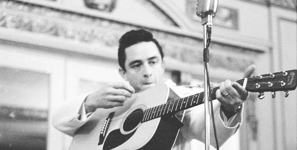 johnny cash 39 s american recording lyrics would you lay with me in a field of stone lyrics by. Black Bedroom Furniture Sets. Home Design Ideas