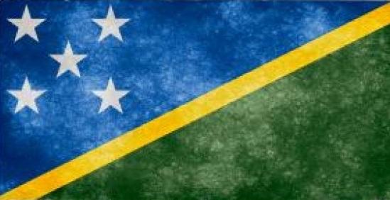 7 Juli Hari Kemerdekaan Kepulauan Solomon