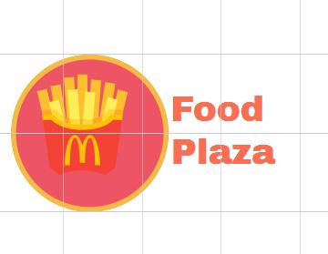 how to design logo