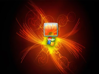 Change Your Windows 7 Logon Screen