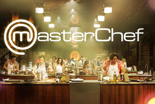 Best Articles Amp News From All Over The World Master Chef