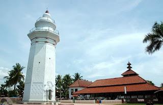 Masjid Koja