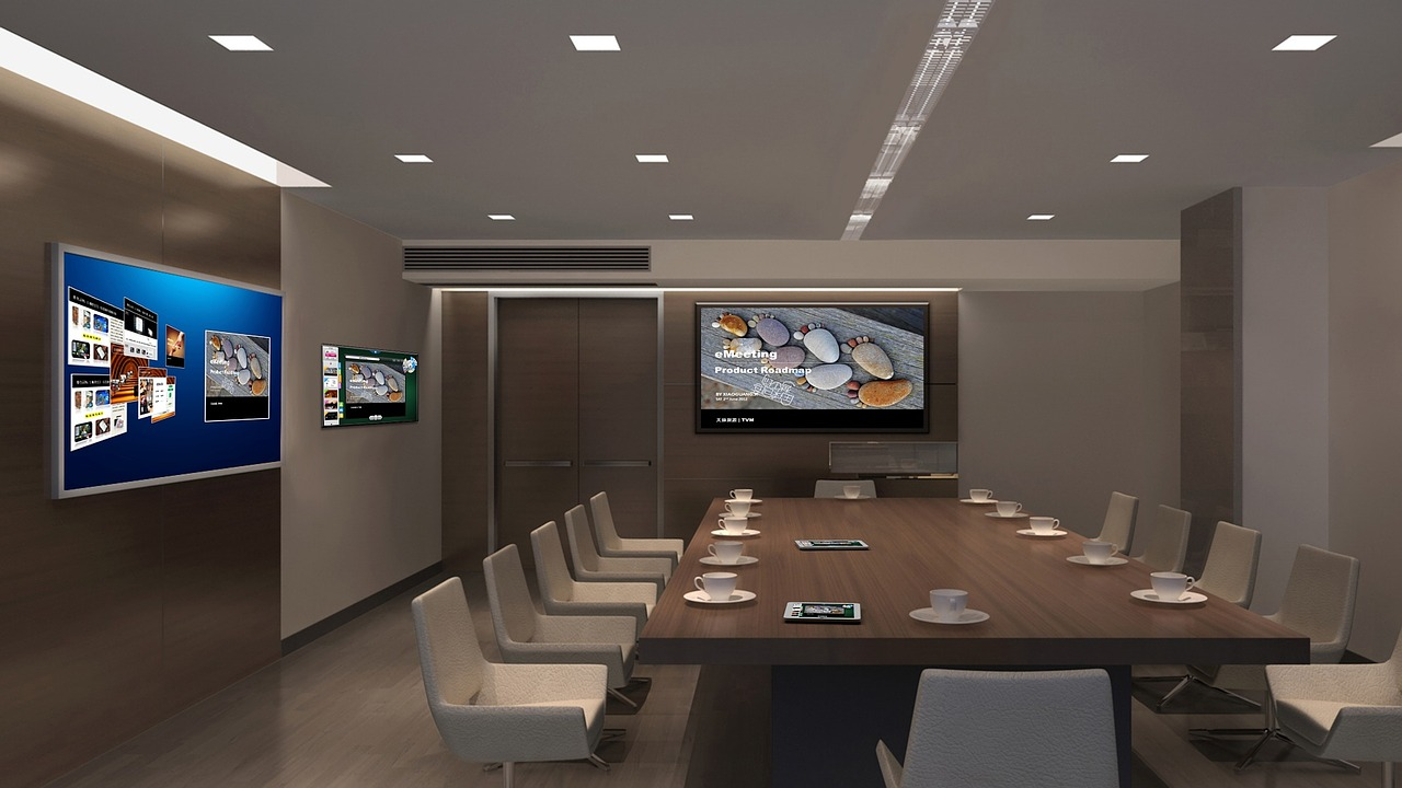 Worldcadworks professional cad drafting services for Interior design examples