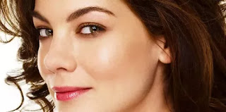 mision imposible 6: michelle monaghan regresara