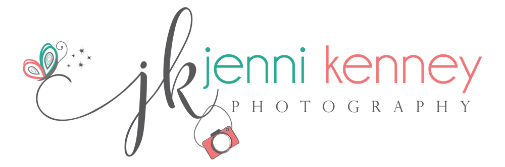 Jenni Kenney Photography, LLC