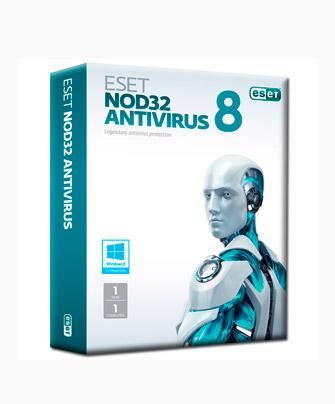 Isntalacion de antivirus a domicilio