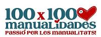 http://100x100manualidades.blogspot.com.es/