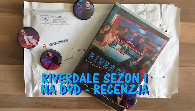 https://ultimatecomicspl.blogspot.com/2018/11/riverdale-sezon-1-na-dvd-recenzja.html