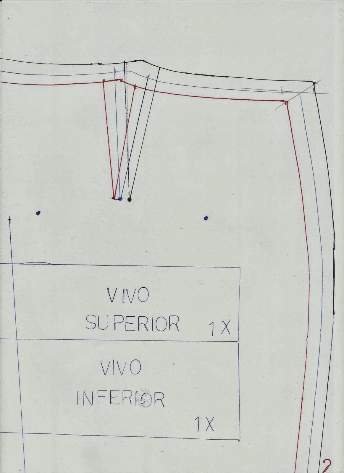 C 10 Blazer 4x4
