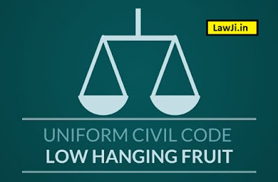 http://www.lawji.in/2017/06/uniform-civil-code.html