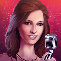 Linda Brown: Interactive Story Mod Apk v1.4.8 Terbaru Full Unlocked