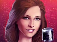Linda Brown: Interactive Story Mod Apk v1.4.8 Terbaru Full Unlocked