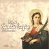 FÉ:Santa Luzia será celebrada com alegria na Paróquia de São Joaquim