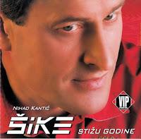 Nihad Kantic Sike - Diskografija (1982-2016)  Nihad%2BKantic%2BSike%2B2005%2B-%2BSarmer