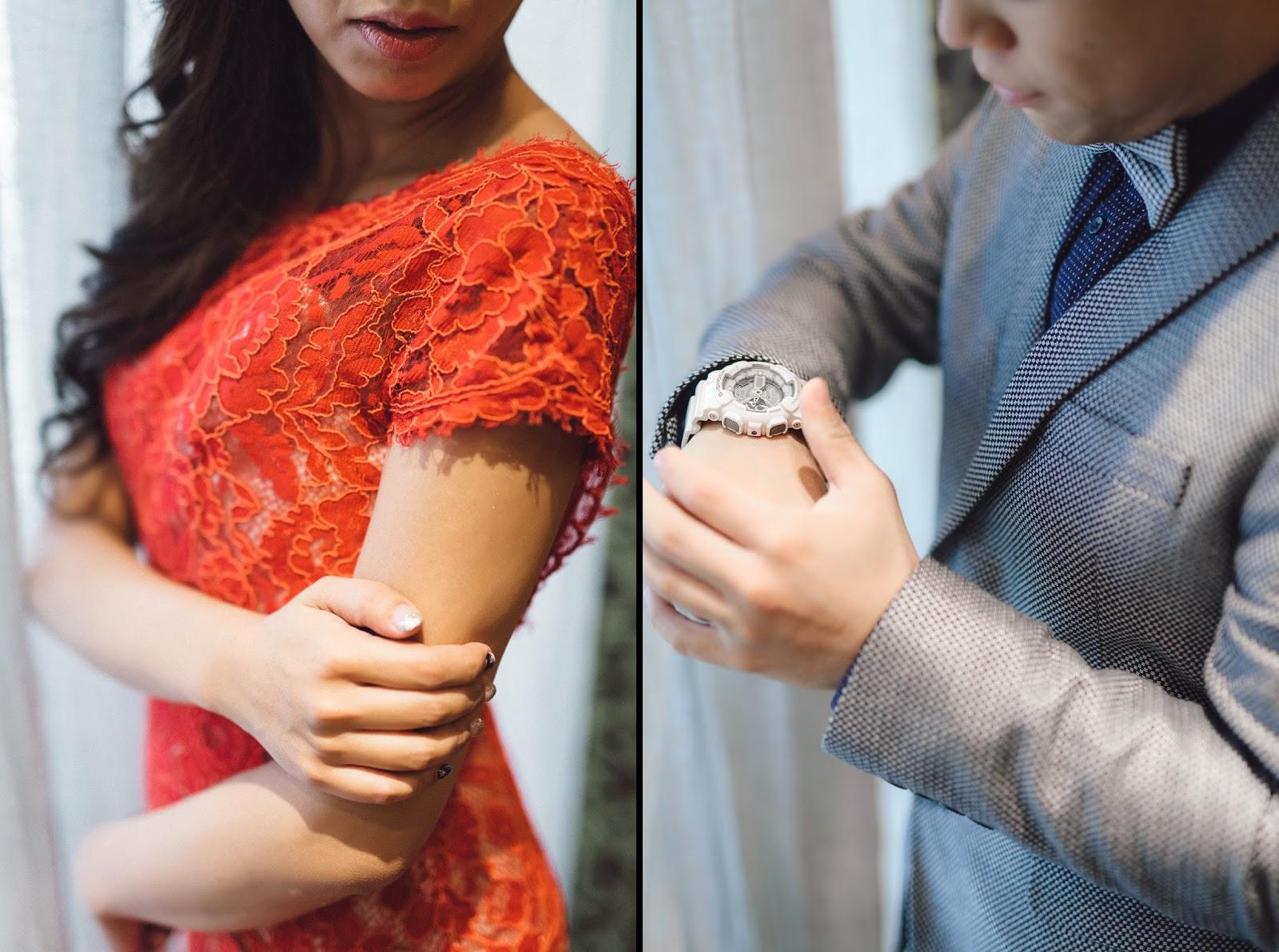 婚禮攝影,wedding