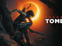 Spesifikasi PC Untuk Memainkan Shadow of the Tomb Raider