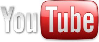 menghasilkan uang secara online dari video youtube