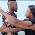 Video | Foby ft Karen & IbraNation   Kitanda (Official Music Video) | Download Mp4
