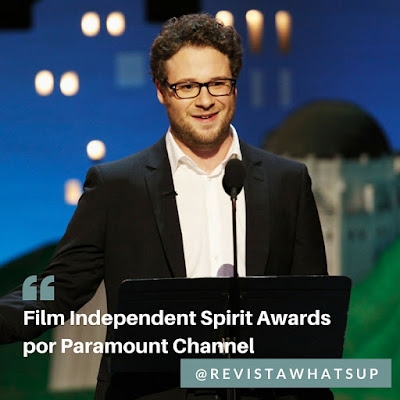 Film-Independent-Spirit-Awards