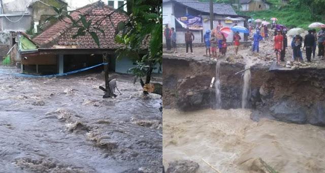 http://www.liataja.com/2016/11/foto-kengerian-musibah-banjir-di-garut.html