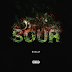 "Moeazy - ""SOUR"""