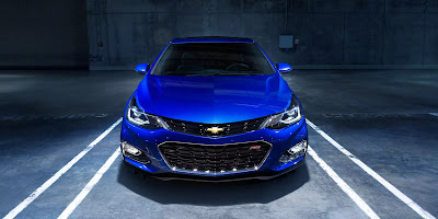 Avoid a Halloween Nightmare with a New Chevy Vehicle