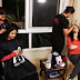 Get pampered in the comfort of your home: YES MADAM –  Salon At Home just @ Rs 6-12 / Min