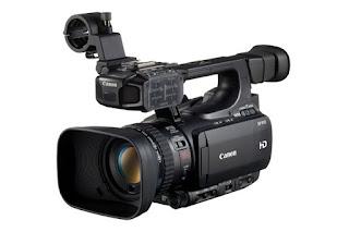 Download Canon XF100 Driver Windows, MacDownload Canon XF100 Driver Mac