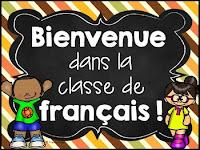 https://www.teacherspayteachers.com/Product/Bienvenue-dans-la-classe-de-francais-Affiche-GRATUIT-2759411