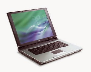 Acer aspire 1650 Laptop Specifications, Review and Driver download