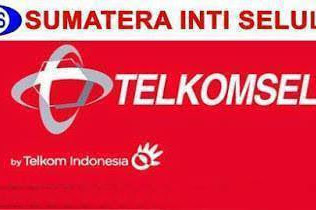 Lowongan Kerja PT. Sumatera Inti Seluler Pekanbaru Oktober 2018