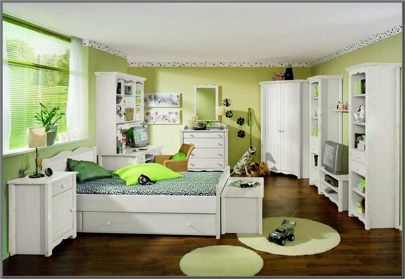 60 desain kamar tidur warna hijau minimalis, modern, simpel, dan