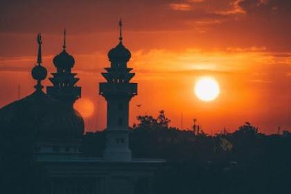 Kisah Nabi Shalih dan Kaum Tsamud penyembah berhala