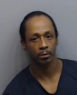 Micah Sierra Katt Williams Arrested Again